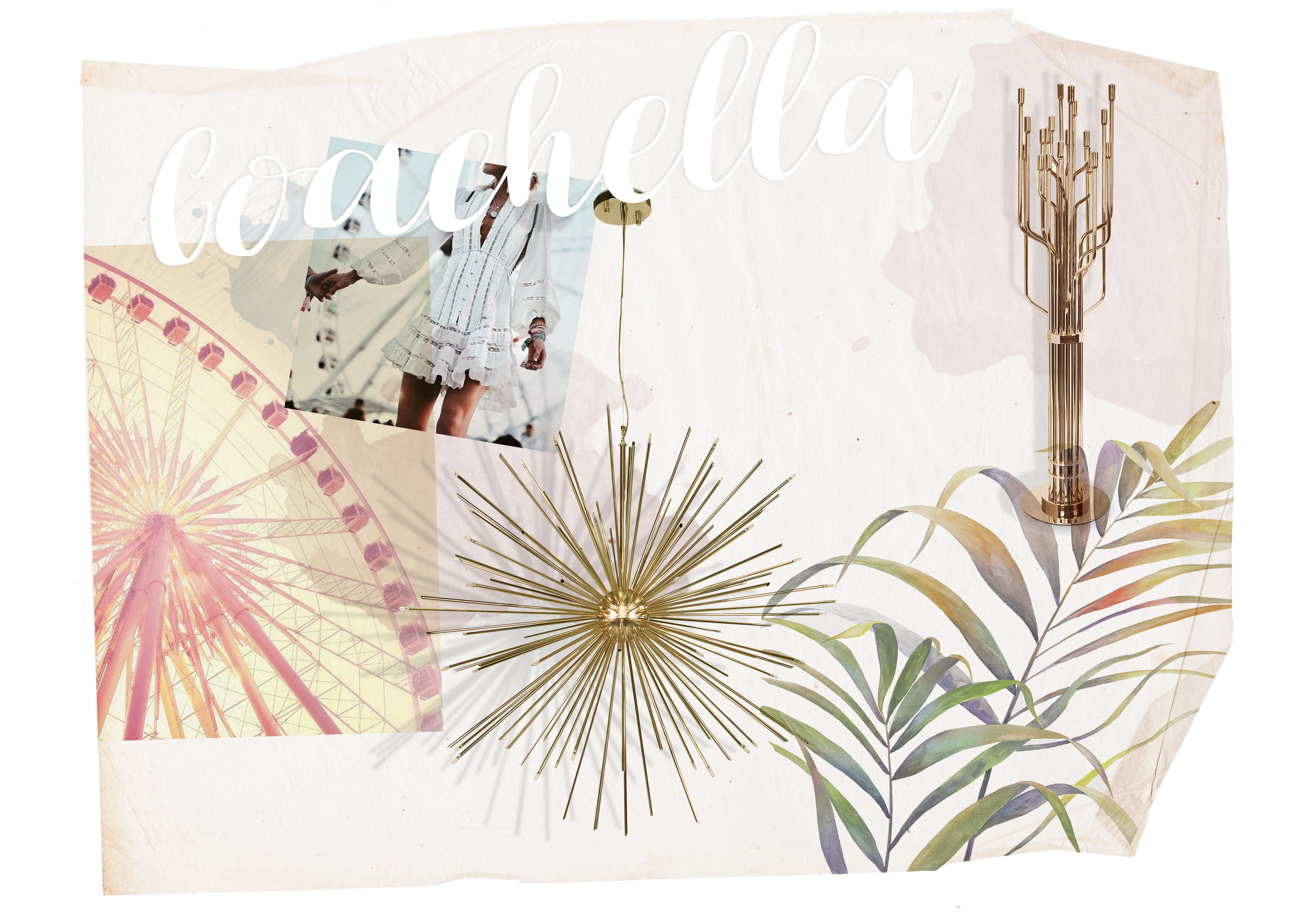 DelightFULL Went All-In With The Summer Moodboards This Year 3 summer moodboards DelightFULL Went All-In With The Summer Moodboards This Year! DelightFULL Went All In With The Summer Moodboards This Year 3