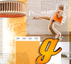 DelightFULL Went All-In With The Summer Moodboards This Year 8 summer moodboards DelightFULL Went All-In With The Summer Moodboards This Year! DelightFULL Went All In With The Summer Moodboards This Year 8 100x90