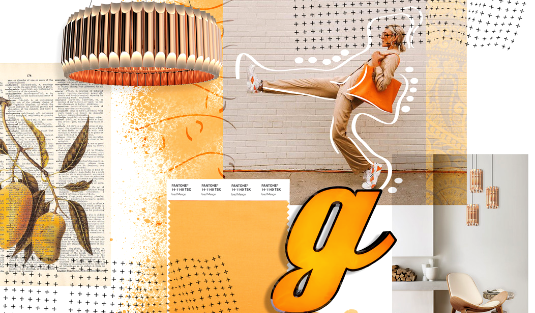 DelightFULL Went All-In With The Summer Moodboards This Year 8
