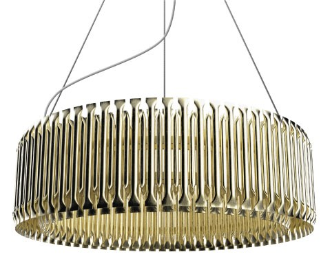 Have You Meet These Amazing Suspension Lamps Let Us Introduce To You 13 suspension lamps Have You Meet These Amazing Suspension Lamps? Let Us Introduce To You Have You Meet These Amazing Suspension Lamps Let Us Introduce To You 13