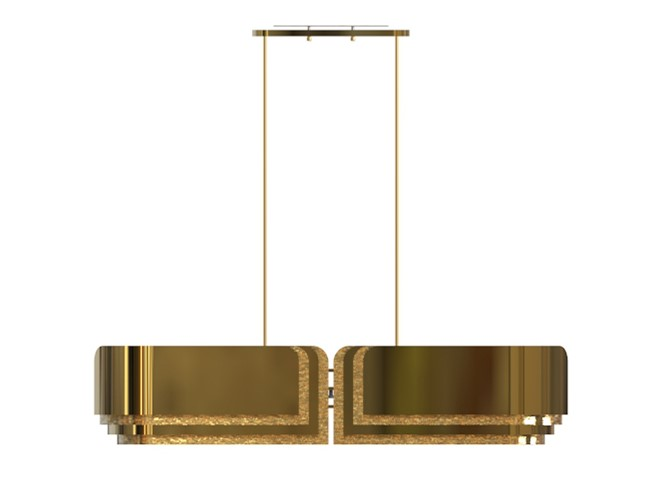 Have You Meet These Amazing Suspension Lamps Let Us Introduce To You 15 suspension lamps Have You Meet These Amazing Suspension Lamps? Let Us Introduce To You Have You Meet These Amazing Suspension Lamps Let Us Introduce To You 15