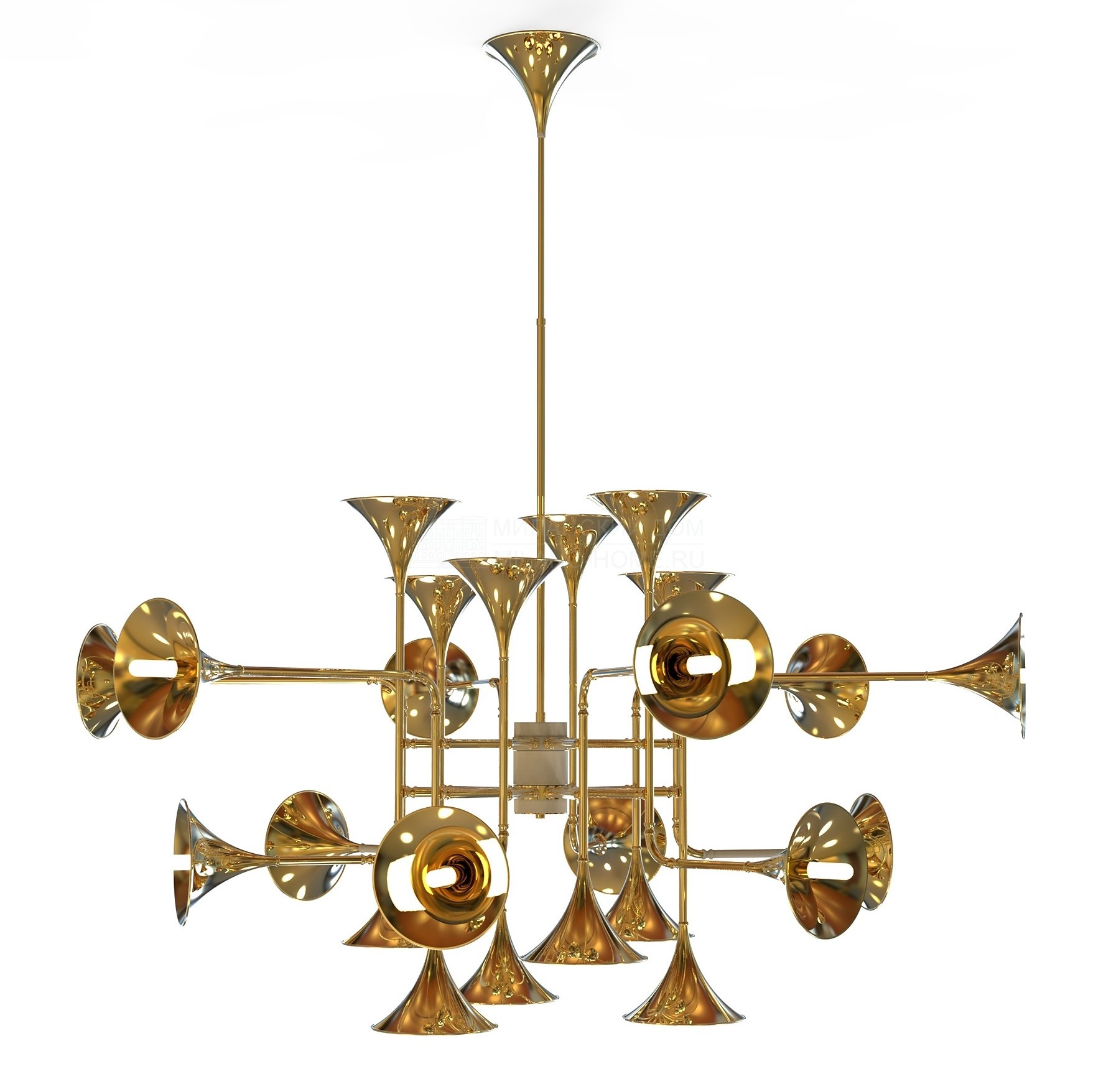 Have You Meet These Amazing Suspension Lamps Let Us Introduce To You 3