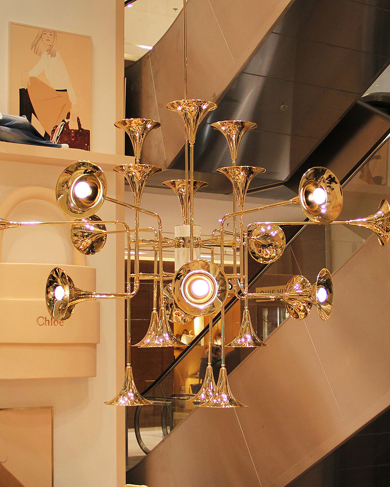 Have You Meet These Amazing Suspension Lamps Let Us Introduce To You 4 suspension lamps Have You Meet These Amazing Suspension Lamps? Let Us Introduce To You Have You Meet These Amazing Suspension Lamps Let Us Introduce To You 4