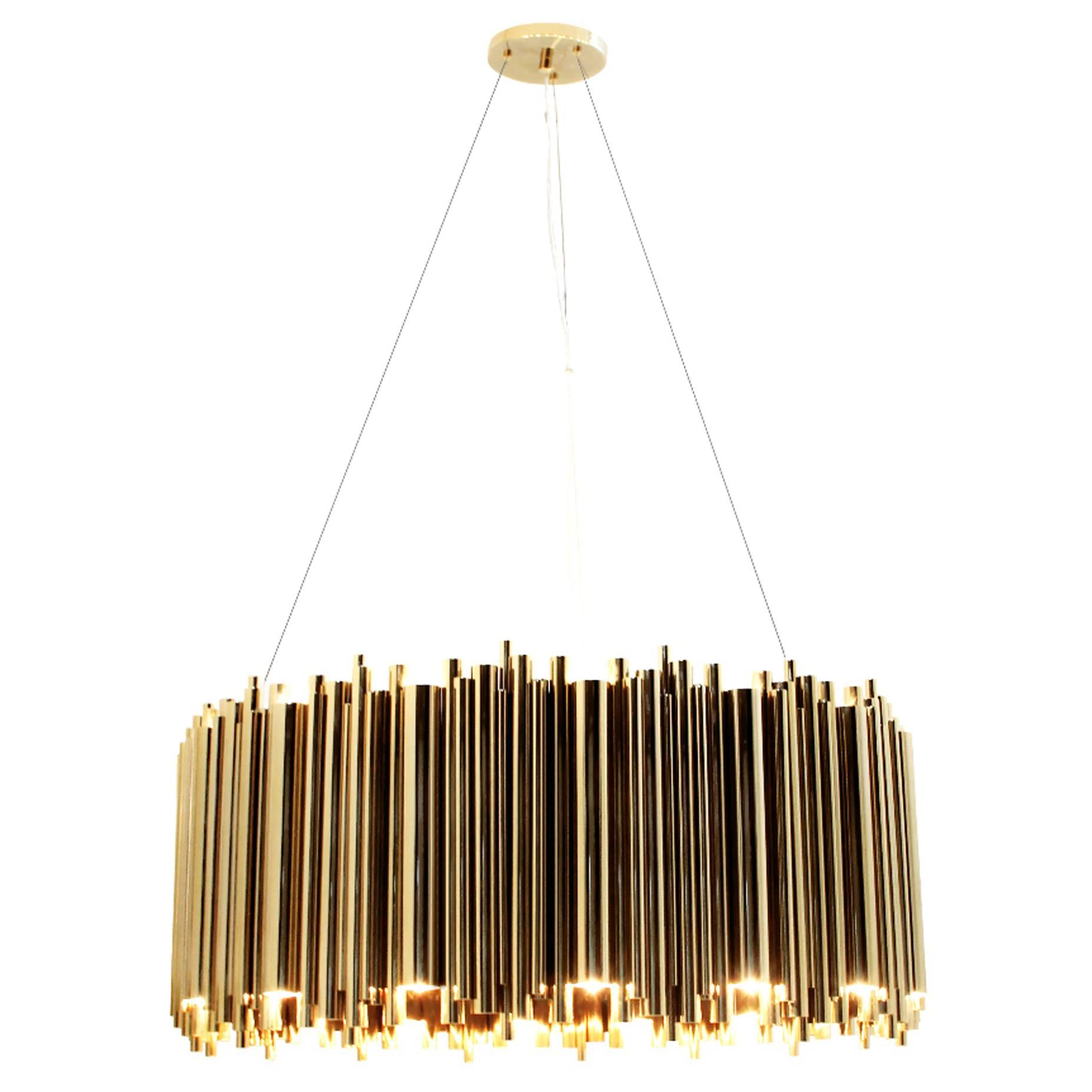 Have You Meet These Amazing Suspension Lamps Let Us Introduce To You 5