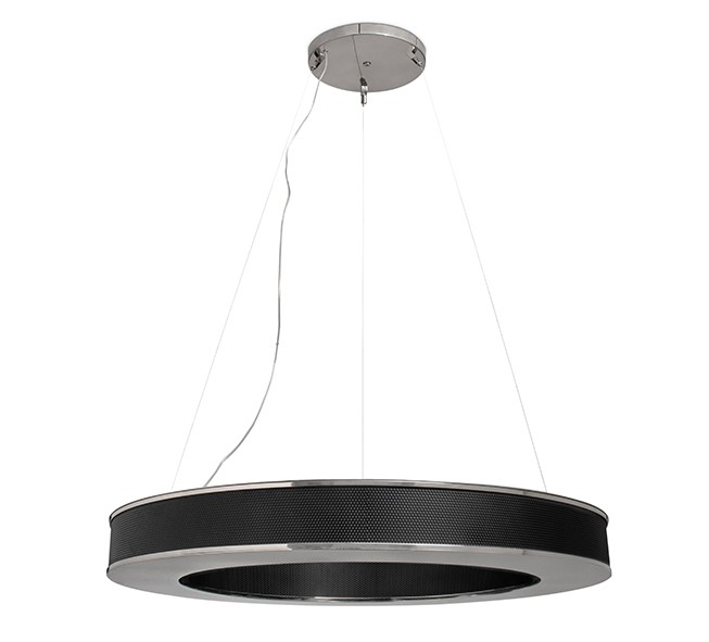Have You Meet These Amazing Suspension Lamps Let Us Introduce To You 9