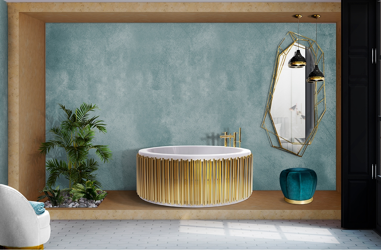 Having A Hard Time Styling Your Bathroom Decor We Got you 6 bathroom decor Having A Hard Time Styling Your Bathroom Decor? We Got you! Having A Hard Time Styling Your Bathroom Decor We Got you 6
