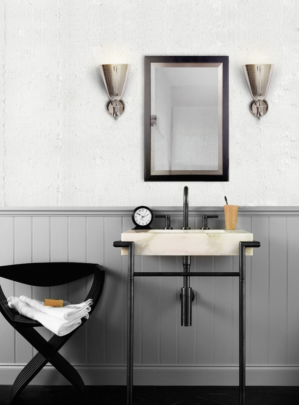 Having A Hard Time Styling Your Bathroom Decor We Got you 7 bathroom decor Having A Hard Time Styling Your Bathroom Decor? We Got you! Having A Hard Time Styling Your Bathroom Decor We Got you 7