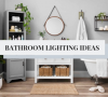 Having A Hard Time Styling Your Bathroom Decor We Got you 9 bathroom decor Having A Hard Time Styling Your Bathroom Decor? We Got you! Having A Hard Time Styling Your Bathroom Decor We Got you 9 100x90