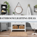 Having A Hard Time Styling Your Bathroom Decor We Got you 9 bathroom decor Having A Hard Time Styling Your Bathroom Decor? We Got you! Having A Hard Time Styling Your Bathroom Decor We Got you 9 120x120