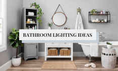 Having A Hard Time Styling Your Bathroom Decor We Got you 9 bathroom decor Having A Hard Time Styling Your Bathroom Decor? We Got you! Having A Hard Time Styling Your Bathroom Decor We Got you 9 234x141