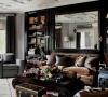Let Hubert Zandberg Interiors Give You The Best Home Decor Ideas 8 hubert zandberg interiors Let Hubert Zandberg Interiors Give You The Best Home Decor Ideas Let Hubert Zandberg Interiors Give You The Best Home Decor Ideas 8 100x90