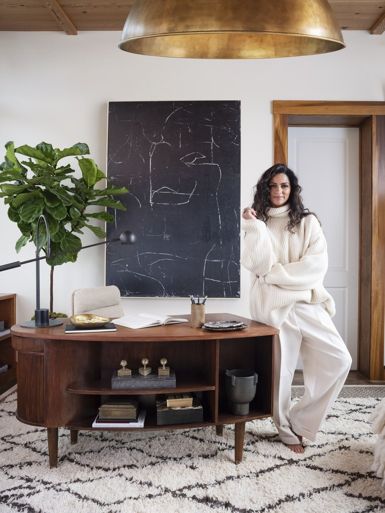 Sneak Peek Inside Camila Alves McConaughey New Office Space 5 office space Sneak Peek Inside Camila Alves McConaughey New Office Space Sneak Peek Inside Camila Alves McConaughey New Office Space 5