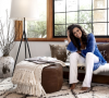 Sneak Peek Inside Camila Alves McConaughey New Office Space 6 office space Sneak Peek Inside Camila Alves McConaughey New Office Space Sneak Peek Inside Camila Alves McConaughey New Office Space 6 100x90