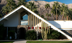 What The Houses In Palm Springs Look Like Welcome To Summer Season 9 summer season What The Houses In Palm Springs Look Like: Welcome To Summer Season What The Houses In Palm Springs Look Like Welcome To Summer Season 9 234x141