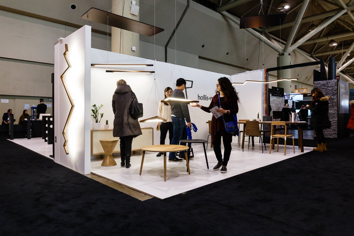 What's Trending Now All About ICFF 2019 In New York City 3 trending now What's Trending Now: All About ICFF 2019 In New York City Whats Trending Now All About ICFF 2019 In New York City 3