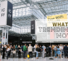 What's Trending Now All About ICFF 2019 In New York City 7 trending now What's Trending Now: All About ICFF 2019 In New York City Whats Trending Now All About ICFF 2019 In New York City 7 1 100x90