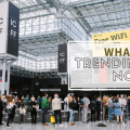 What's Trending Now All About ICFF 2019 In New York City 7 trending now What's Trending Now: All About ICFF 2019 In New York City Whats Trending Now All About ICFF 2019 In New York City 7 1 120x120
