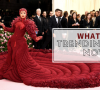 What's Trending Now Everything You Need To Know About The MET Gala 10 trending now What's Trending Now: Everything You Need To Know About The MET Gala! Whats Trending Now Everything You Need To Know About The MET Gala 10 100x90