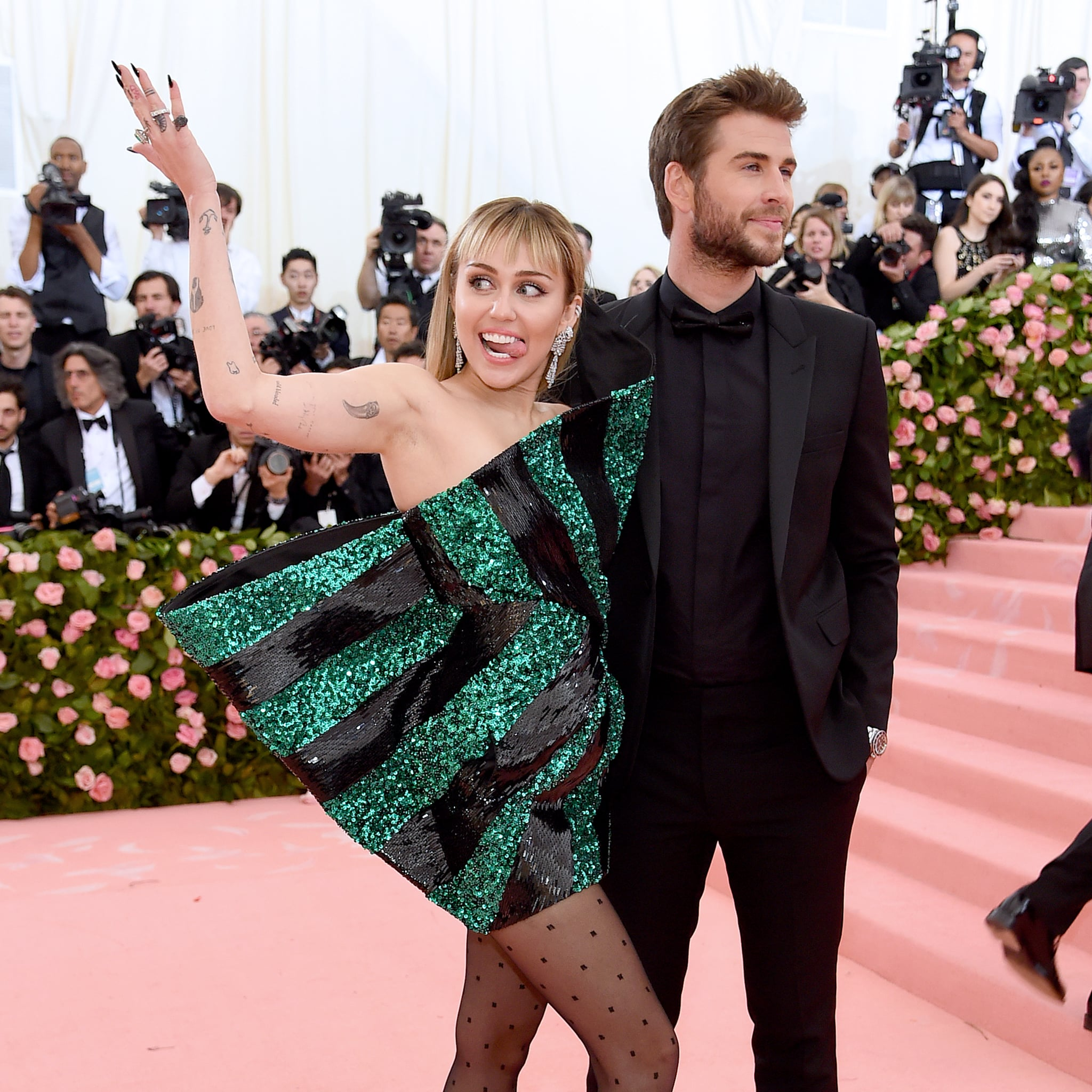 What's Trending Now Everything You Need To Know About The MET Gala 6 trending now What's Trending Now: Everything You Need To Know About The MET Gala! Whats Trending Now Everything You Need To Know About The MET Gala 6