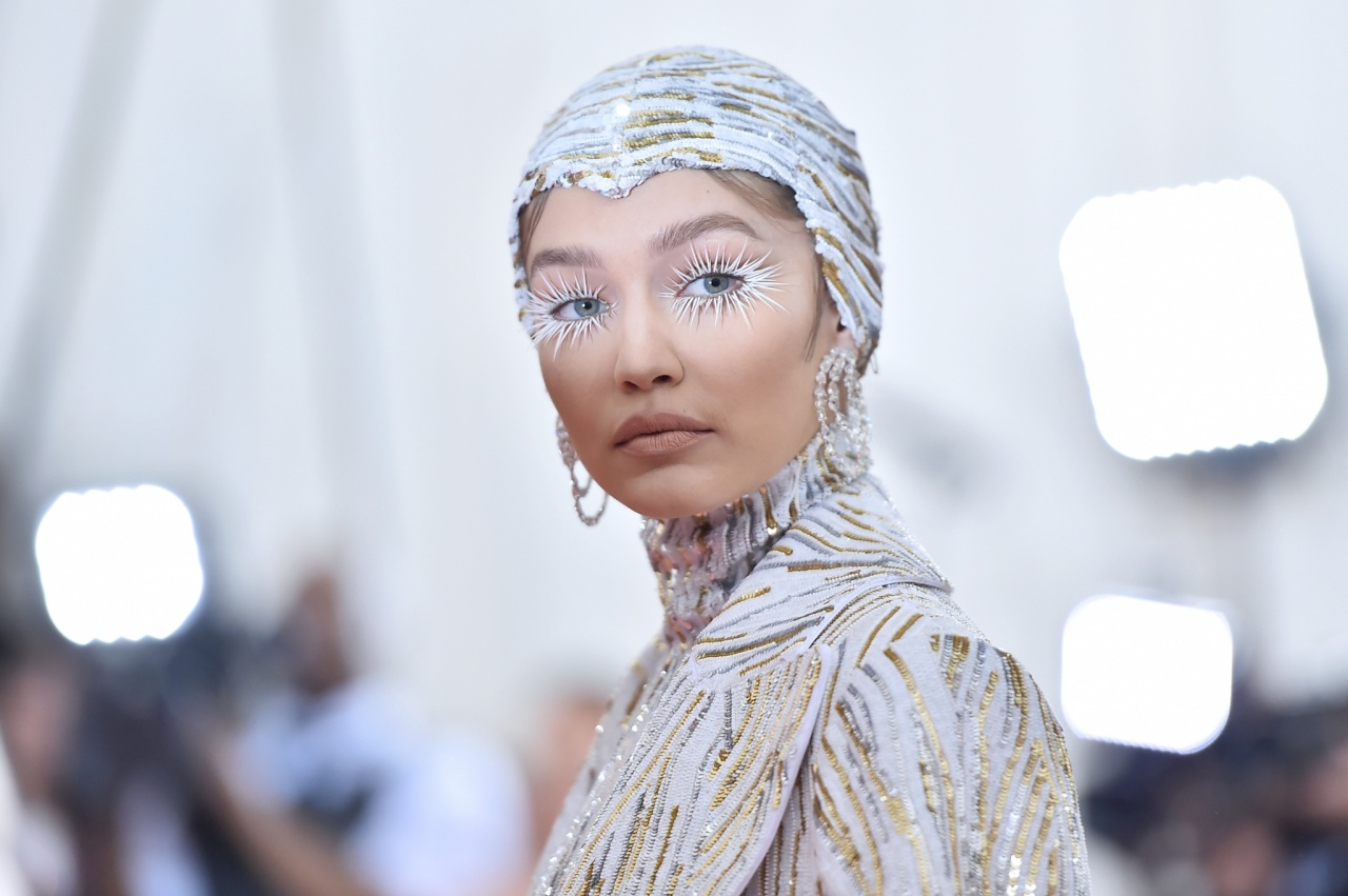 What's Trending Now Everything You Need To Know About The MET Gala trending now What's Trending Now: Everything You Need To Know About The MET Gala! Whats Trending Now Everything You Need To Know About The MET Gala