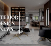 What's Trending Now What You Missed This Week On Interior Design 9 trending now What's Trending Now: What You Missed This Week On Interior Design! Whats Trending Now What You Missed This Week On Interior Design 9 100x90