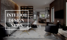 What's Trending Now What You Missed This Week On Interior Design 9 trending now What's Trending Now: What You Missed This Week On Interior Design! Whats Trending Now What You Missed This Week On Interior Design 9 234x141