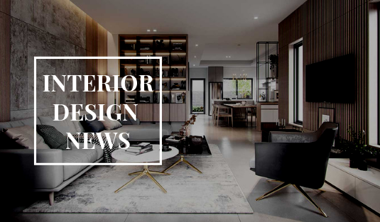 What's Trending Now What You Missed This Week On Interior Design 9