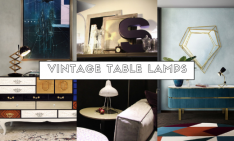 Your New Favorite Vintage Table Lamps Are One Click Away From You 13 vintage table lamps Your New Favorite Vintage Table Lamps Are One Click Away From You! Your New Favorite Vintage Table Lamps Are One Click Away From You 13 1 234x141