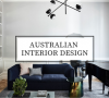 This Is What Australian Interior Design Brands Have To Offer You 11 australian interior design This Is What Australian Interior Design Brands Have To Offer You This Is What Australian Interior Design Brands Have To Offer You 11 100x90