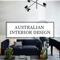 This Is What Australian Interior Design Brands Have To Offer You 11 australian interior design This Is What Australian Interior Design Brands Have To Offer You This Is What Australian Interior Design Brands Have To Offer You 11 120x120