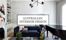 This Is What Australian Interior Design Brands Have To Offer You 11 australian interior design This Is What Australian Interior Design Brands Have To Offer You This Is What Australian Interior Design Brands Have To Offer You 11 234x141