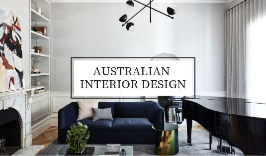 This Is What Australian Interior Design Brands Have To Offer You 11 australian interior design This Is What Australian Interior Design Brands Have To Offer You This Is What Australian Interior Design Brands Have To Offer You 11