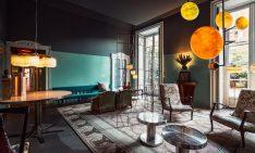 Top 10 Mid-Century Influenced Interior Designers! interior Discover the Top 10 Mid-Century Influenced Interior Designers! Top 10 Mid Century Influenced Interior Designers capa 234x141