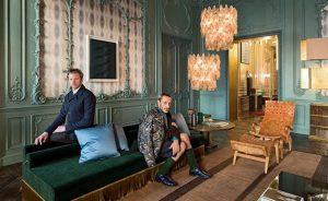 Top 10 Mid-Century Influenced Interior Designers! Top 10 Mid Century Influenced Interior Designers1 300x184