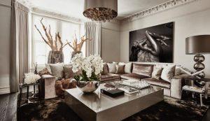 mid-century influence  Top 10 Mid-Century Influenced Interior Designers! Top 10 Mid Century Influenced Interior Designers4 300x173