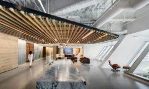 mid-century influence  Top 10 Mid-Century Influenced Interior Designers! Top 10 Mid Century Influenced Interior Designers5 300x179