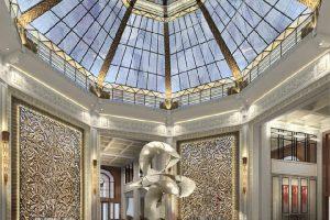 mid-century influence  Top 10 Mid-Century Influenced Interior Designers! Top 10 Mid Century Influenced Interior Designers6 300x200