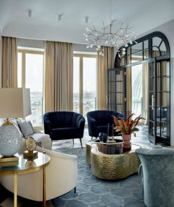 mid-century influence  Top 10 Mid-Century Influenced Interior Designers! Top 10 Mid Century Influenced Interior Designers9 252x300