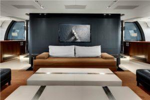 mid-century influence  Top 10 Mid-Century Influenced Interior Designers! best interior designer Top Interior Designers Christian Liaigre Vertigo 10 big 300x200