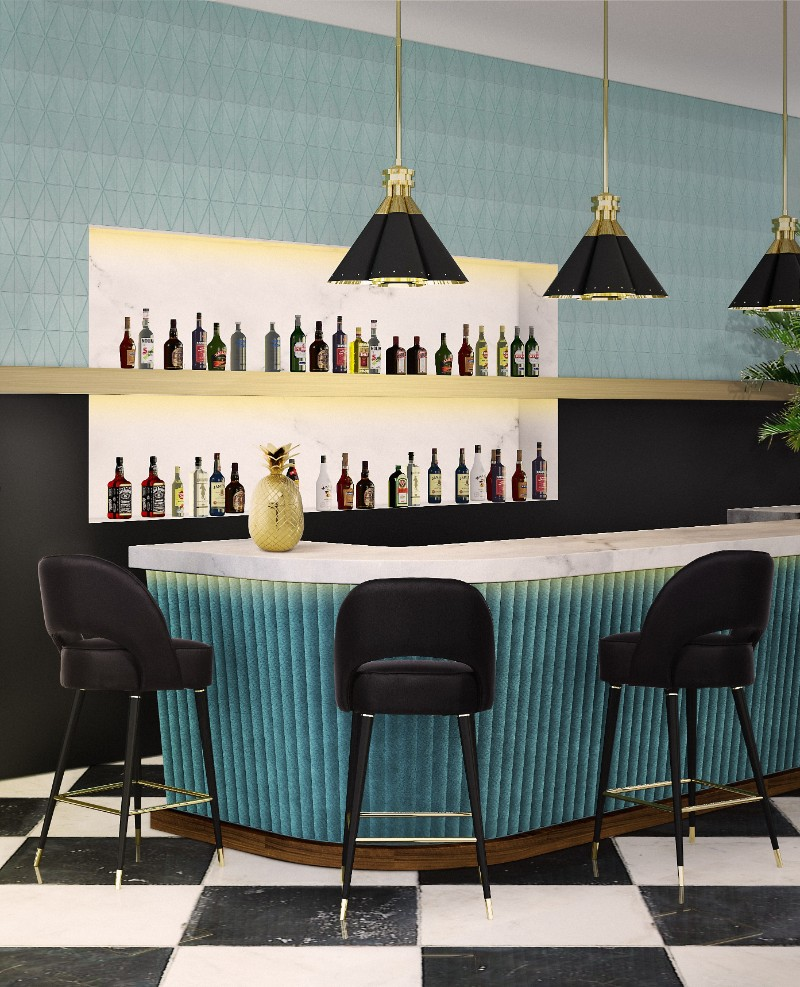 It's Time To Upgadre Your Modern Bar Decor 1 modern bar decor It's Time To Upgadre Your Modern Bar Decor Its Time To Upgadre Your Modern Bar Decor 2