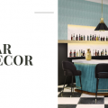 It's Time To Upgadre Your Modern Bar Decor (3) modern bar decor It's Time To Upgadre Your Modern Bar Decor Its Time To Upgadre Your Modern Bar Decor 3 120x120