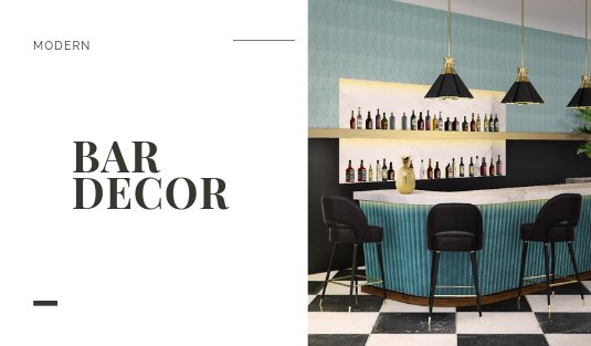 It's Time To Upgadre Your Modern Bar Decor modern bar decor It's Time To Upgadre Your Modern Bar Decor Its Time To Upgadre Your Modern Bar Decor 3
