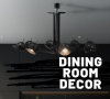 Shop The Look_ Orange Is The New Black Dining Room shop the look Shop The Look: Orange Is The New Black Dining Room Shop The Look  Orange Is The New Black Dining Room 100x90