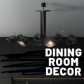 Shop The Look_ Orange Is The New Black Dining Room shop the look Shop The Look: Orange Is The New Black Dining Room Shop The Look  Orange Is The New Black Dining Room 120x120