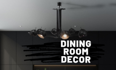 Shop The Look_ Orange Is The New Black Dining Room shop the look Shop The Look: Orange Is The New Black Dining Room Shop The Look  Orange Is The New Black Dining Room 234x141
