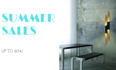 summer sales Welcome Summer Sales! Check Out The Best Deals On The Lighting Market! discover more 234x141