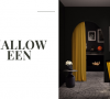 5 Spooky Halloween Decor Hacks You Need To Know halloween decor hacks 5 Spooky Halloween Decor Hacks You Need To Know 5 Spooky Halloween Decor Hacks You Need To Know 100x90