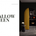 5 Spooky Halloween Decor Hacks You Need To Know halloween decor hacks 5 Spooky Halloween Decor Hacks You Need To Know 5 Spooky Halloween Decor Hacks You Need To Know 120x120