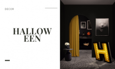 5 Spooky Halloween Decor Hacks You Need To Know halloween decor hacks 5 Spooky Halloween Decor Hacks You Need To Know 5 Spooky Halloween Decor Hacks You Need To Know 234x141