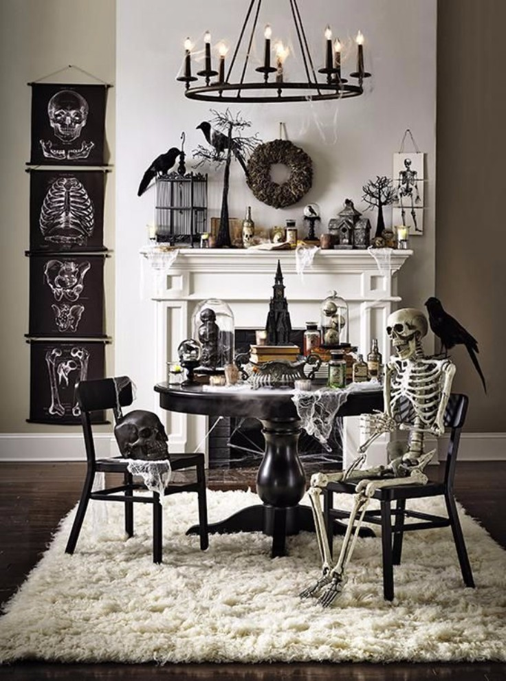 5 Spooky Halloween Decor Hacks You Need To Know 4 halloween decor hacks 5 Spooky Halloween Decor Hacks You Need To Know 5 Spooky Halloween Decor Hacks You Need To Know 5